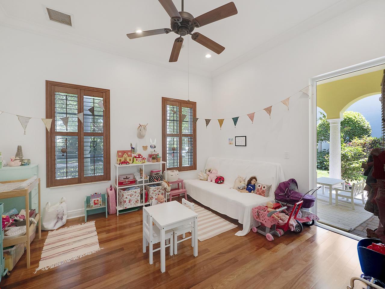 106 Santander Drive  - Abacoa Homes - photo 18