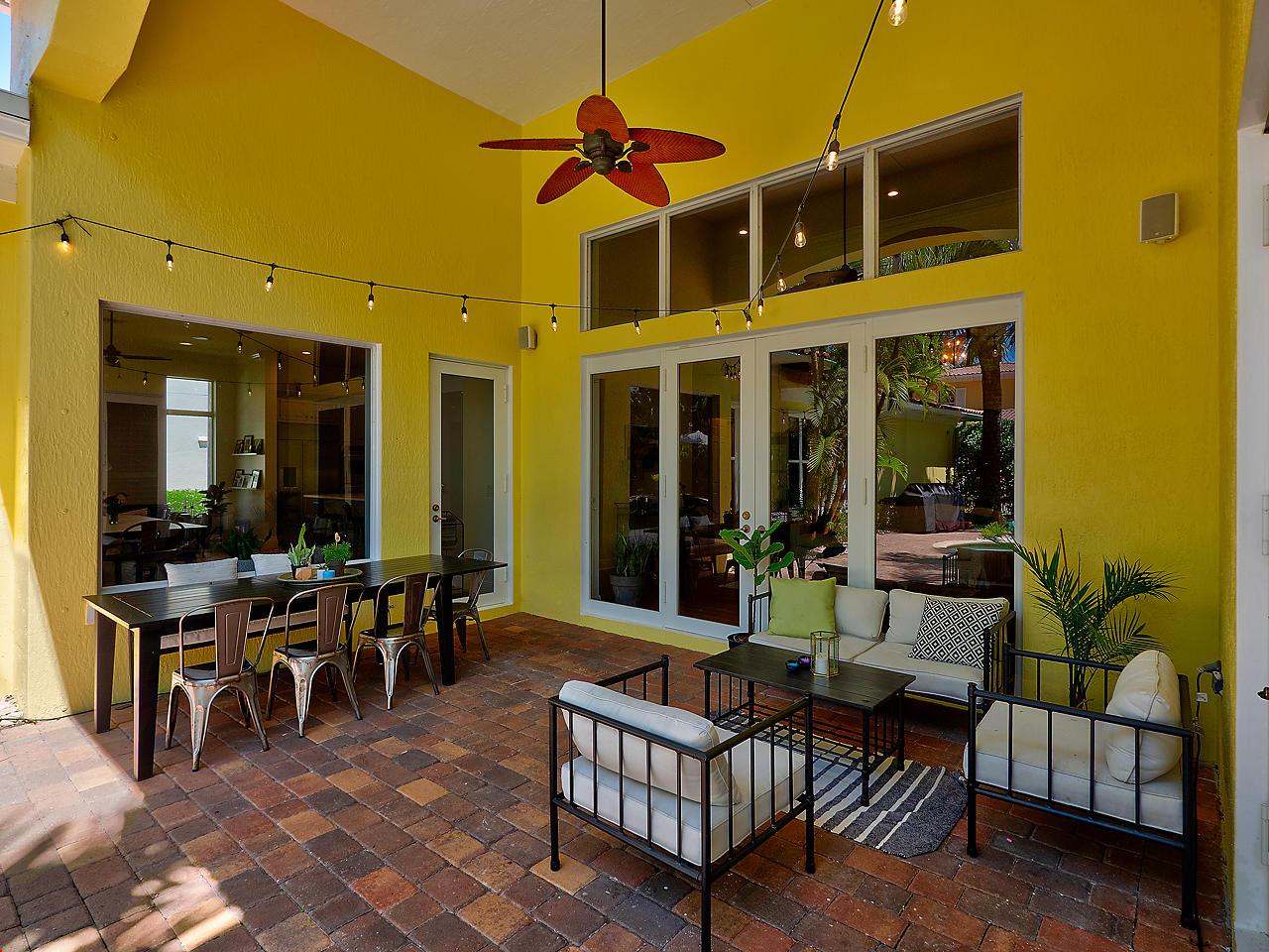 106 Santander Drive  - Abacoa Homes - photo 21