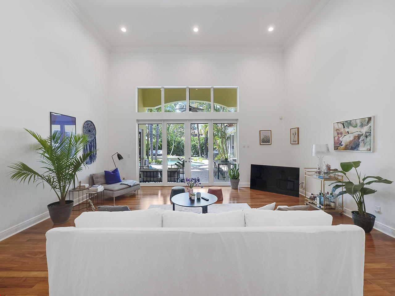 106 Santander Drive  - Abacoa Homes - photo 5