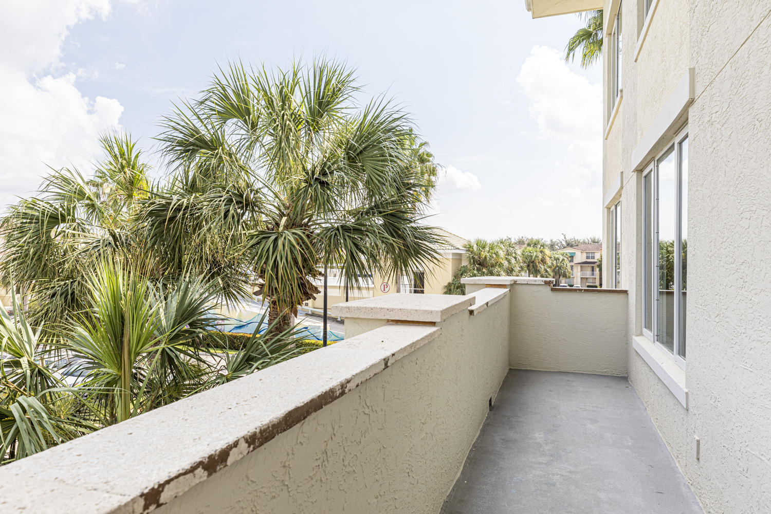 1203 Town Center Drive Apt 201  - Abacoa Homes - photo 11