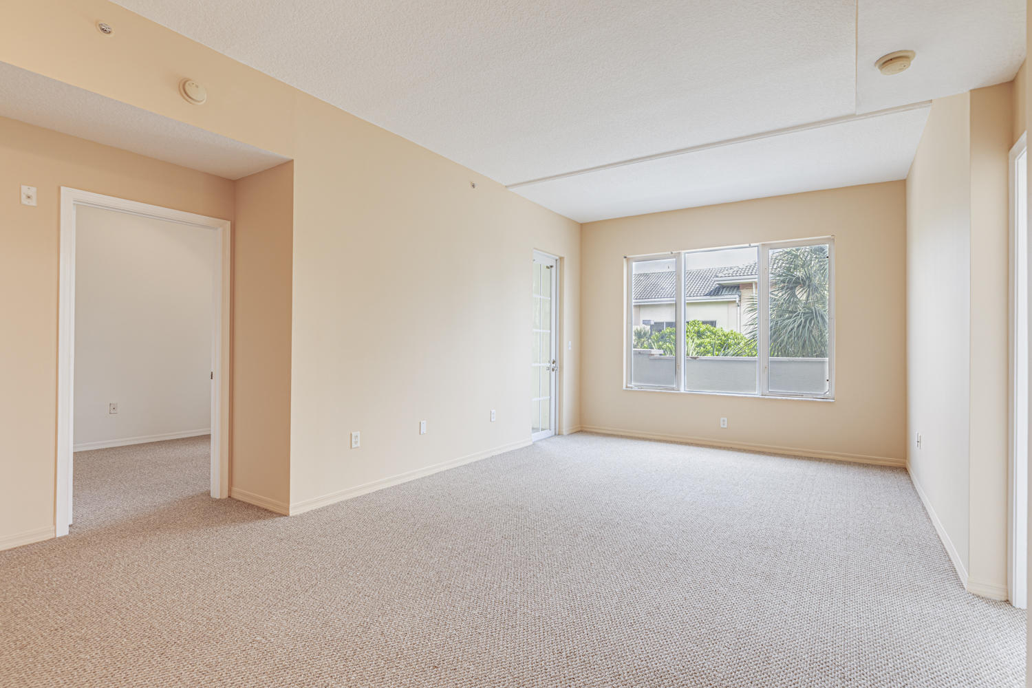 1203 Town Center Drive Apt 201  - Abacoa Homes - photo 2