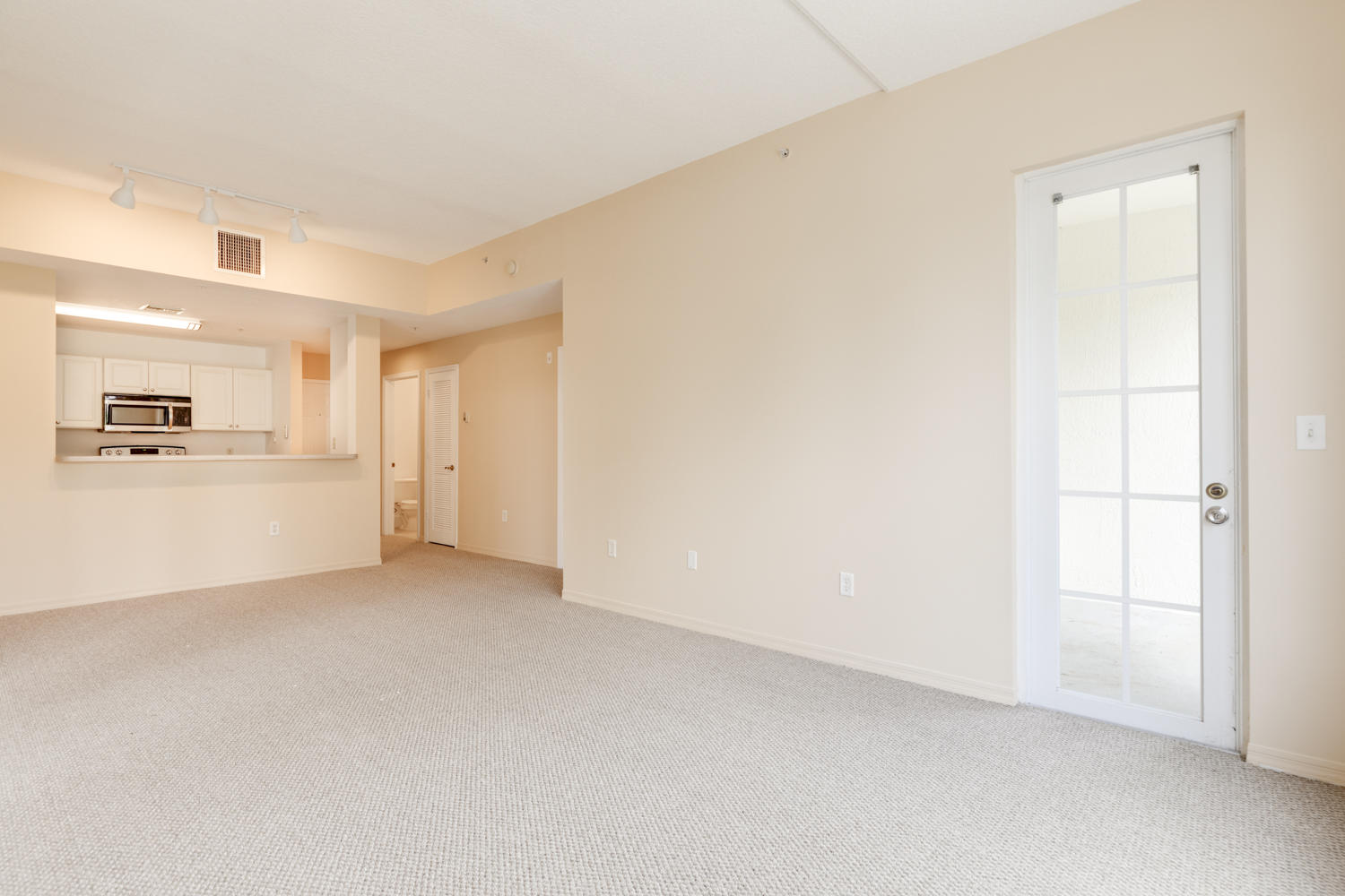 1203 Town Center Drive Apt 201  - Abacoa Homes - photo 3
