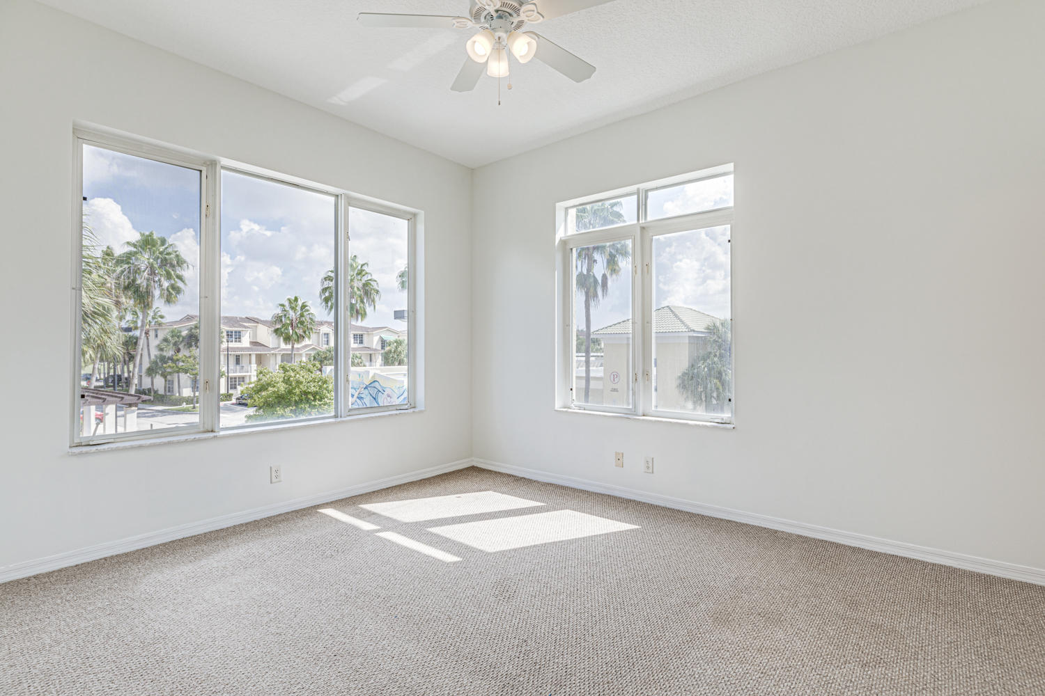 1203 Town Center Drive Apt 201  - Abacoa Homes - photo 5