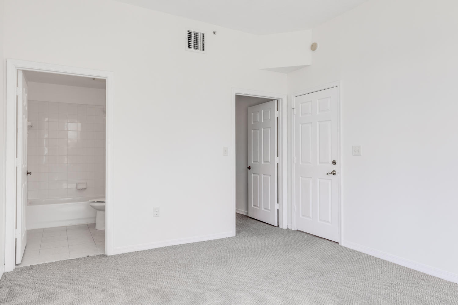 1203 Town Center Drive Apt 201  - Abacoa Homes - photo 6
