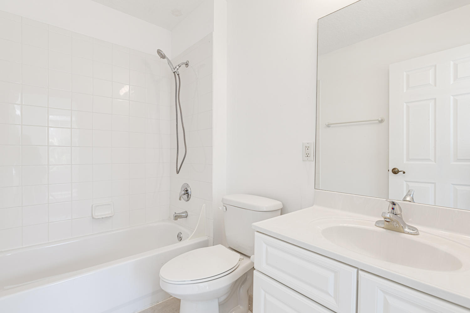 1203 Town Center Drive Apt 201  - Abacoa Homes - photo 7