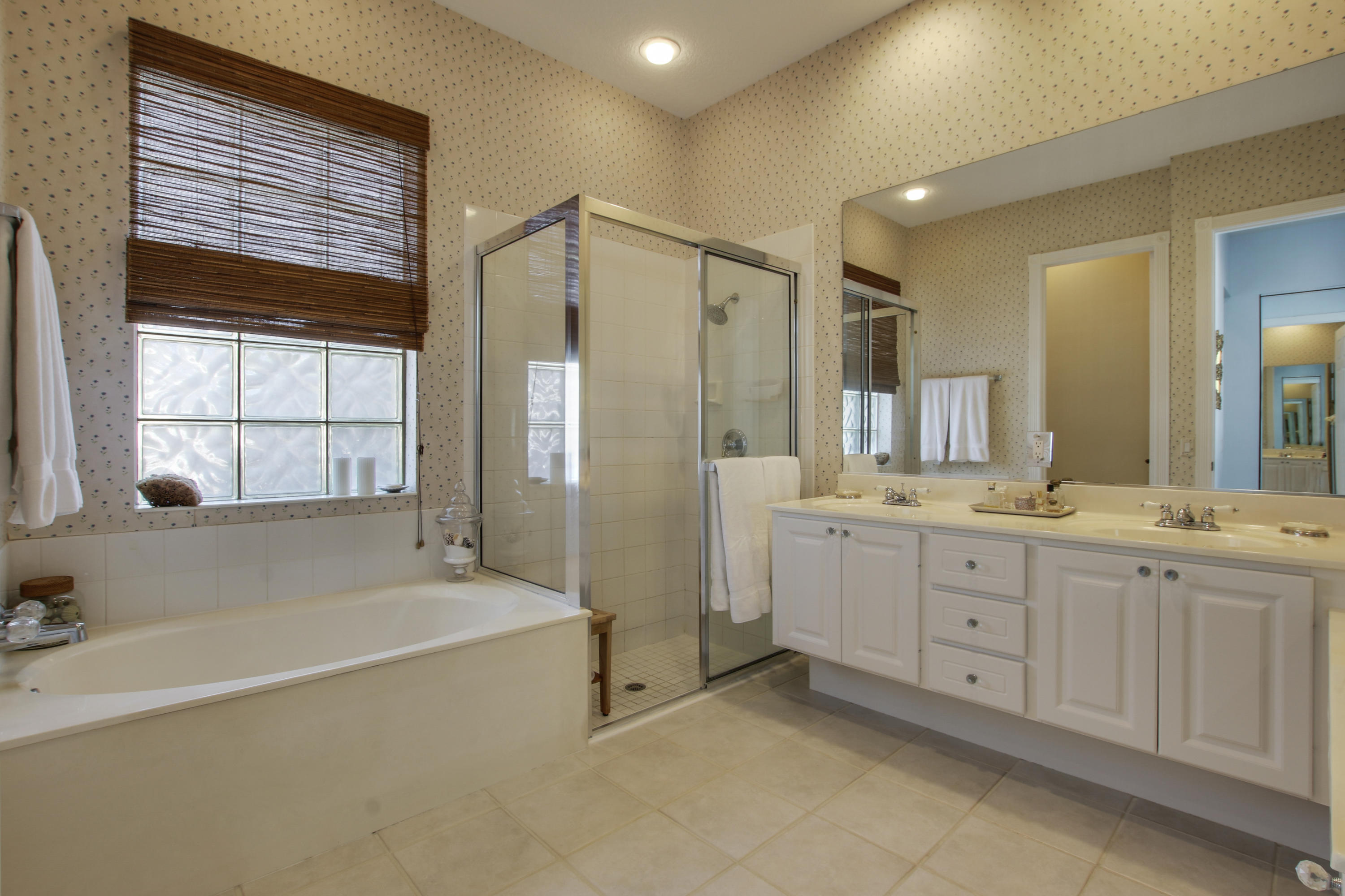 210 Honeysuckle Drive  - Abacoa Homes - photo 19