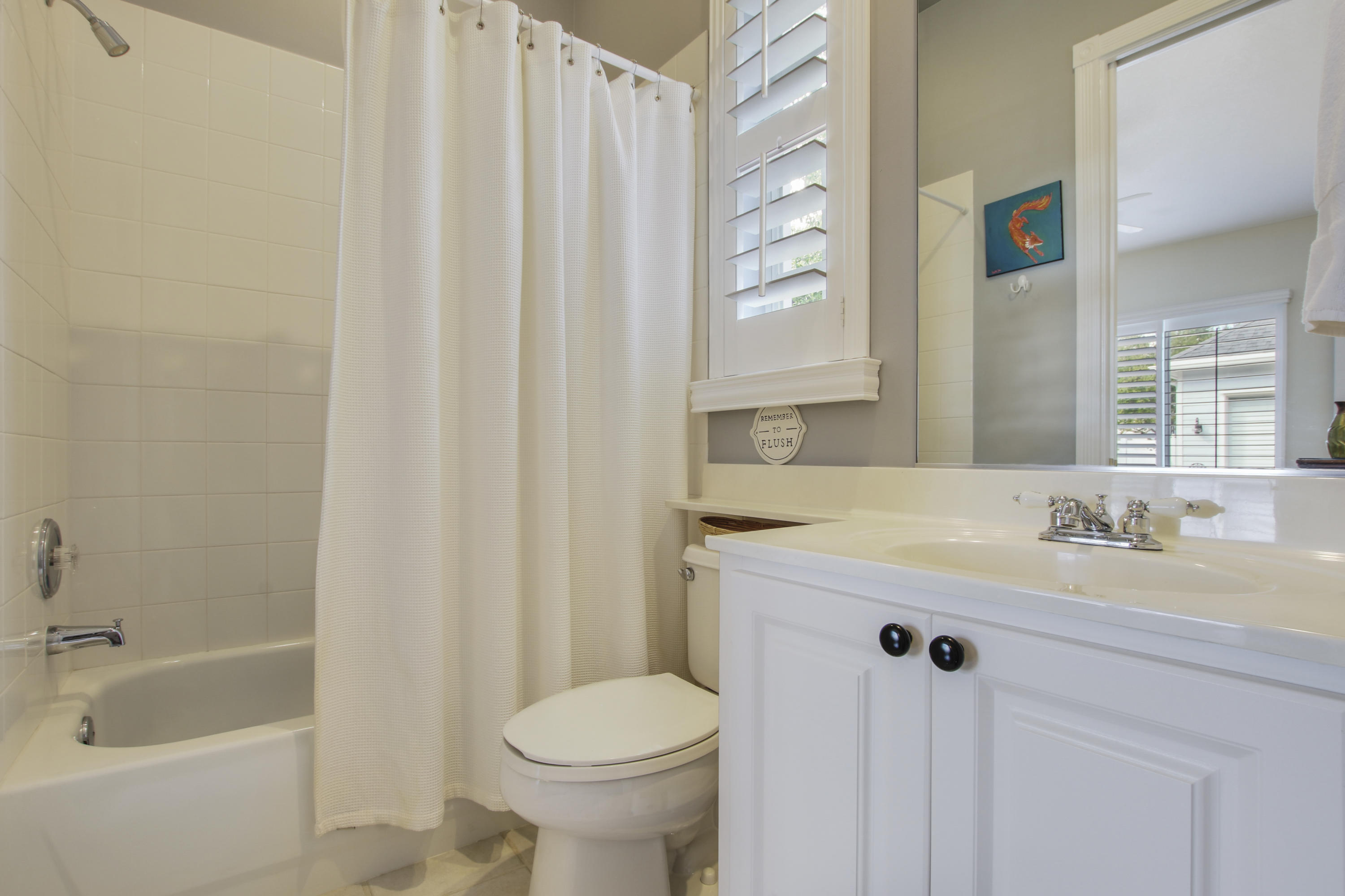 210 Honeysuckle Drive  - Abacoa Homes - photo 23