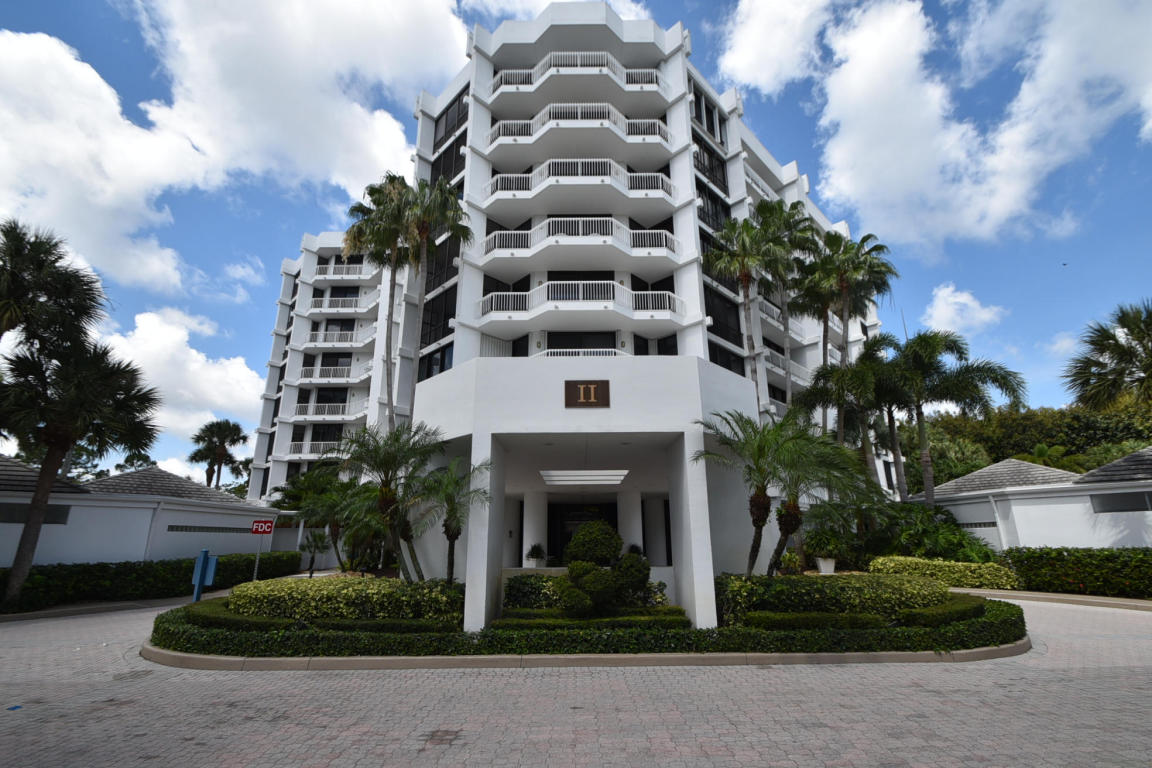 Fairway Apartments For Rent