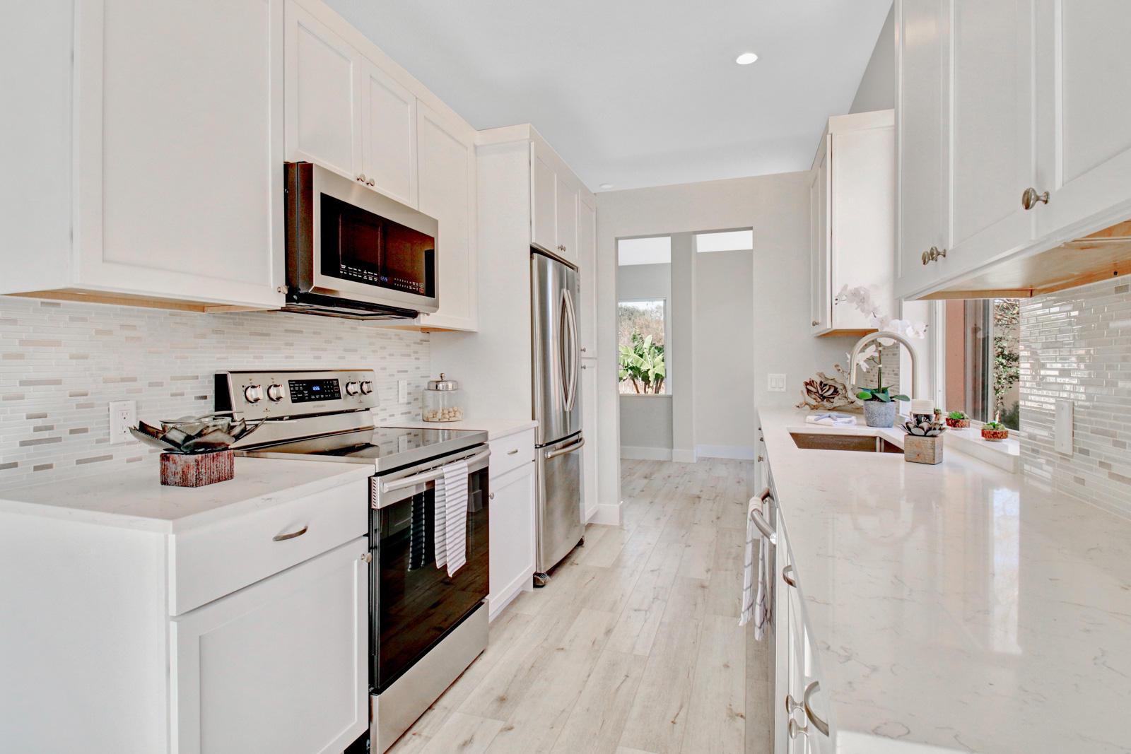 181 S Hampton Drive  - Abacoa Homes - photo 11