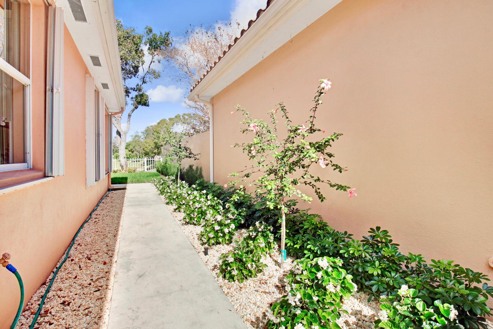 181 S Hampton Drive  - Abacoa Homes - photo 28