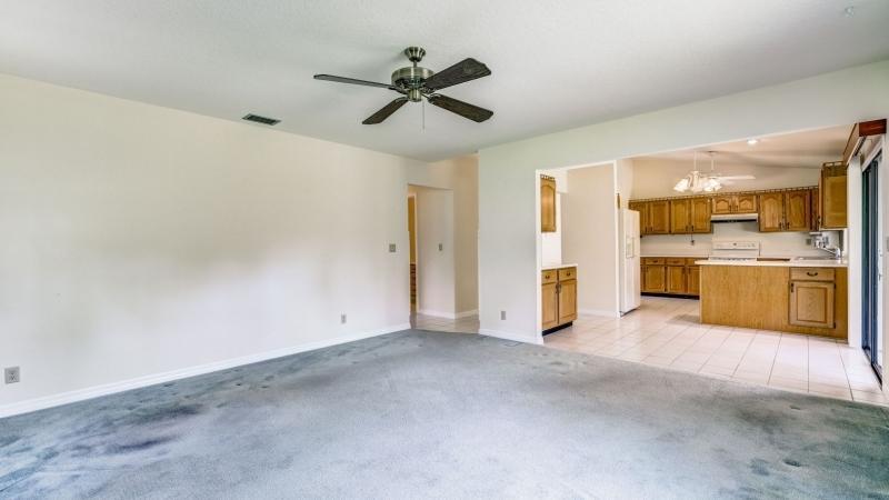 12416 157th Street  - Abacoa Homes - photo 13