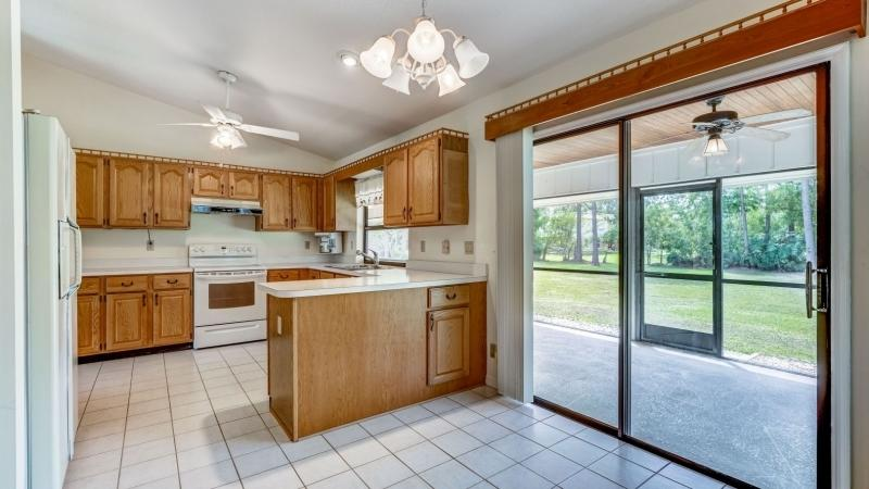 12416 157th Street  - Abacoa Homes - photo 14