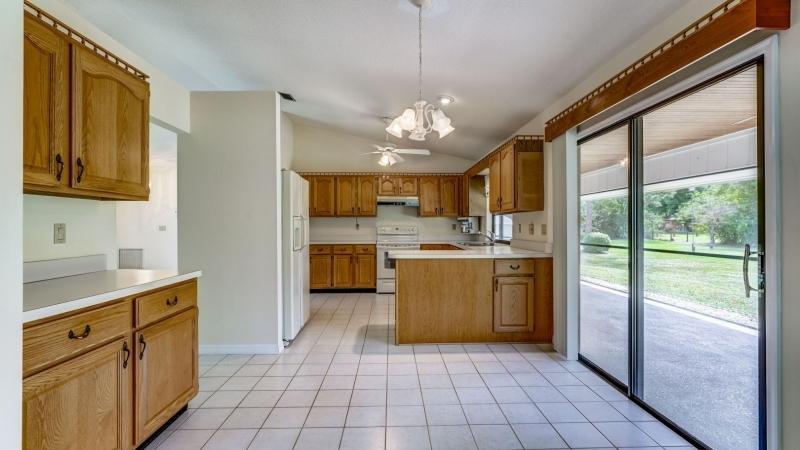 12416 157th Street  - Abacoa Homes - photo 15