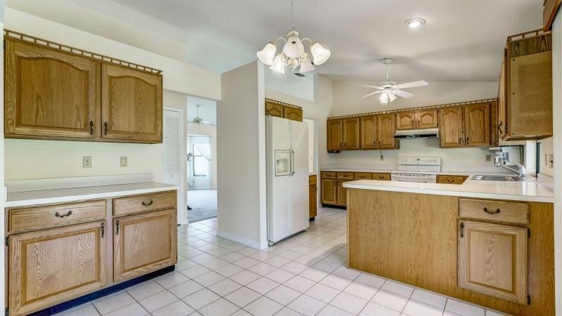 12416 157th Street  - Abacoa Homes - photo 16