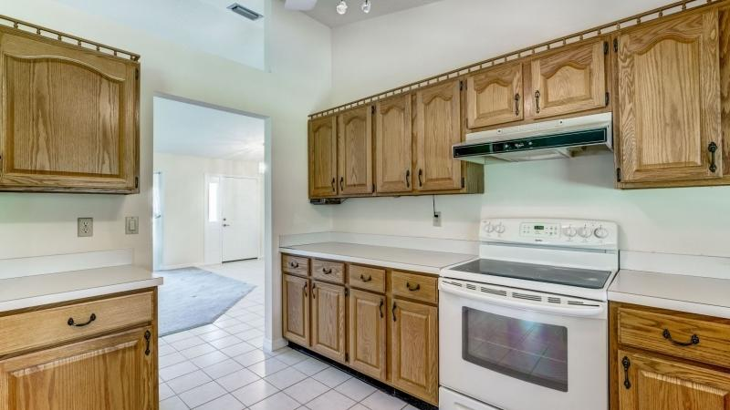 12416 157th Street  - Abacoa Homes - photo 18