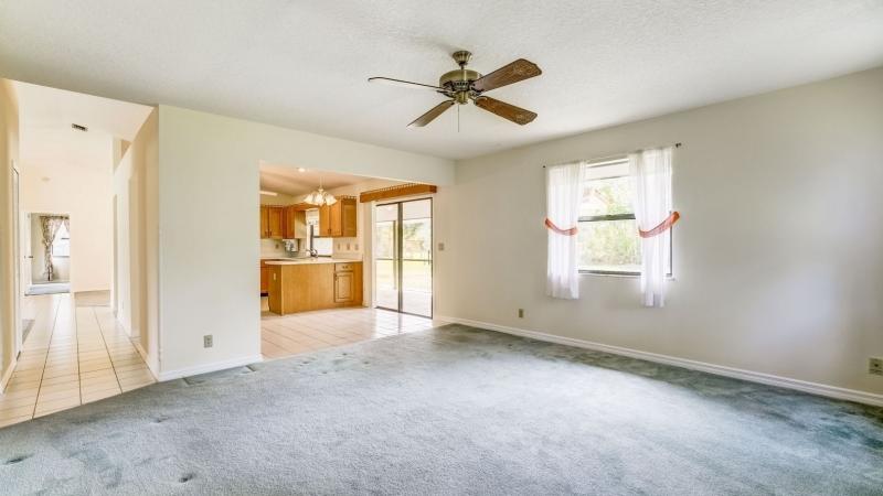 12416 157th Street  - Abacoa Homes - photo 26