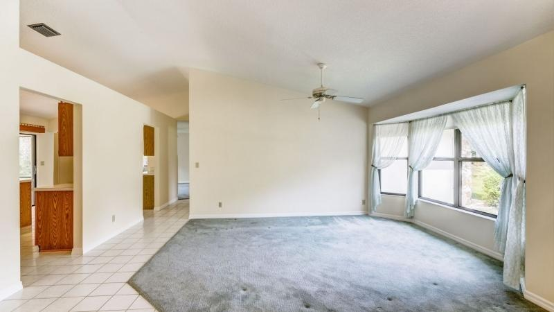 12416 157th Street  - Abacoa Homes - photo 9