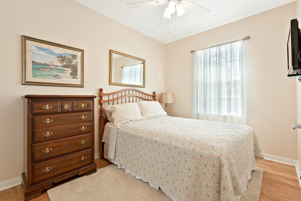 137 Radcliffe Court  - Abacoa Homes - photo 13