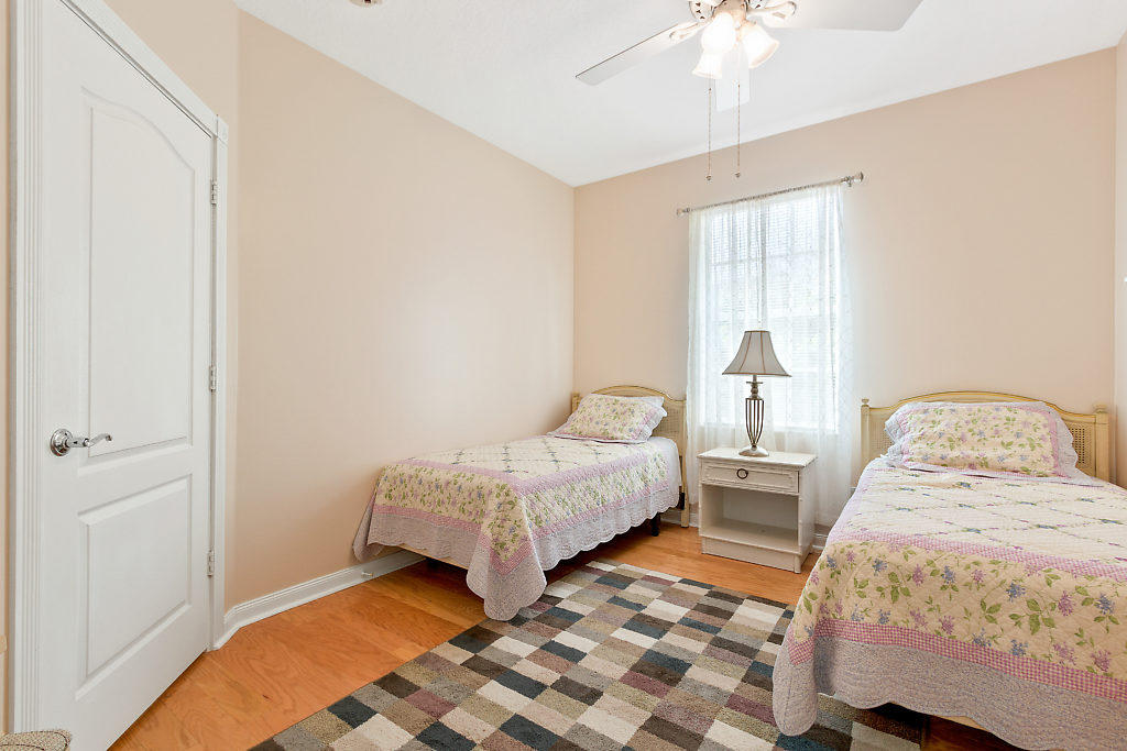 137 Radcliffe Court  - Abacoa Homes - photo 15