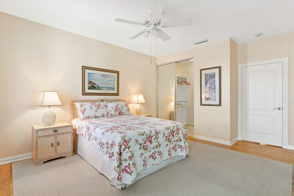 137 Radcliffe Court  - Abacoa Homes - photo 17