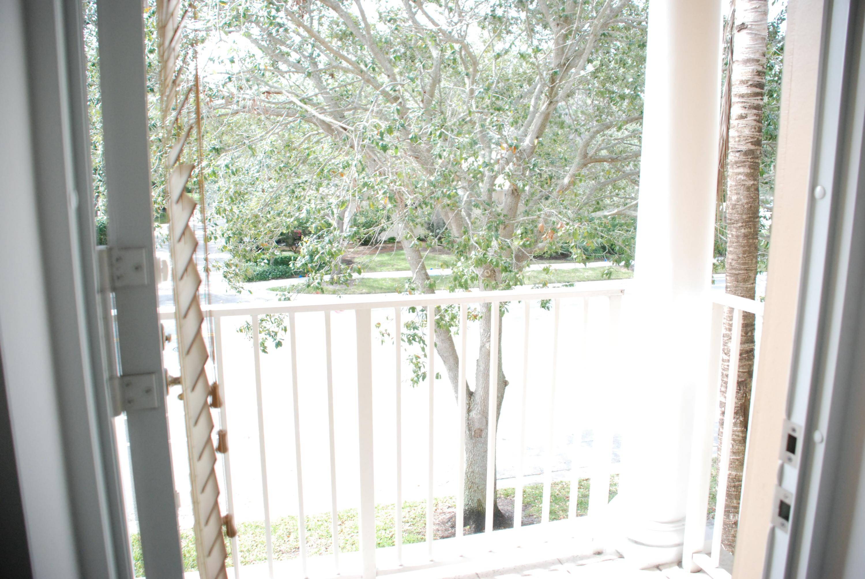 4305 Parkside Drive  - Abacoa Homes - photo 8