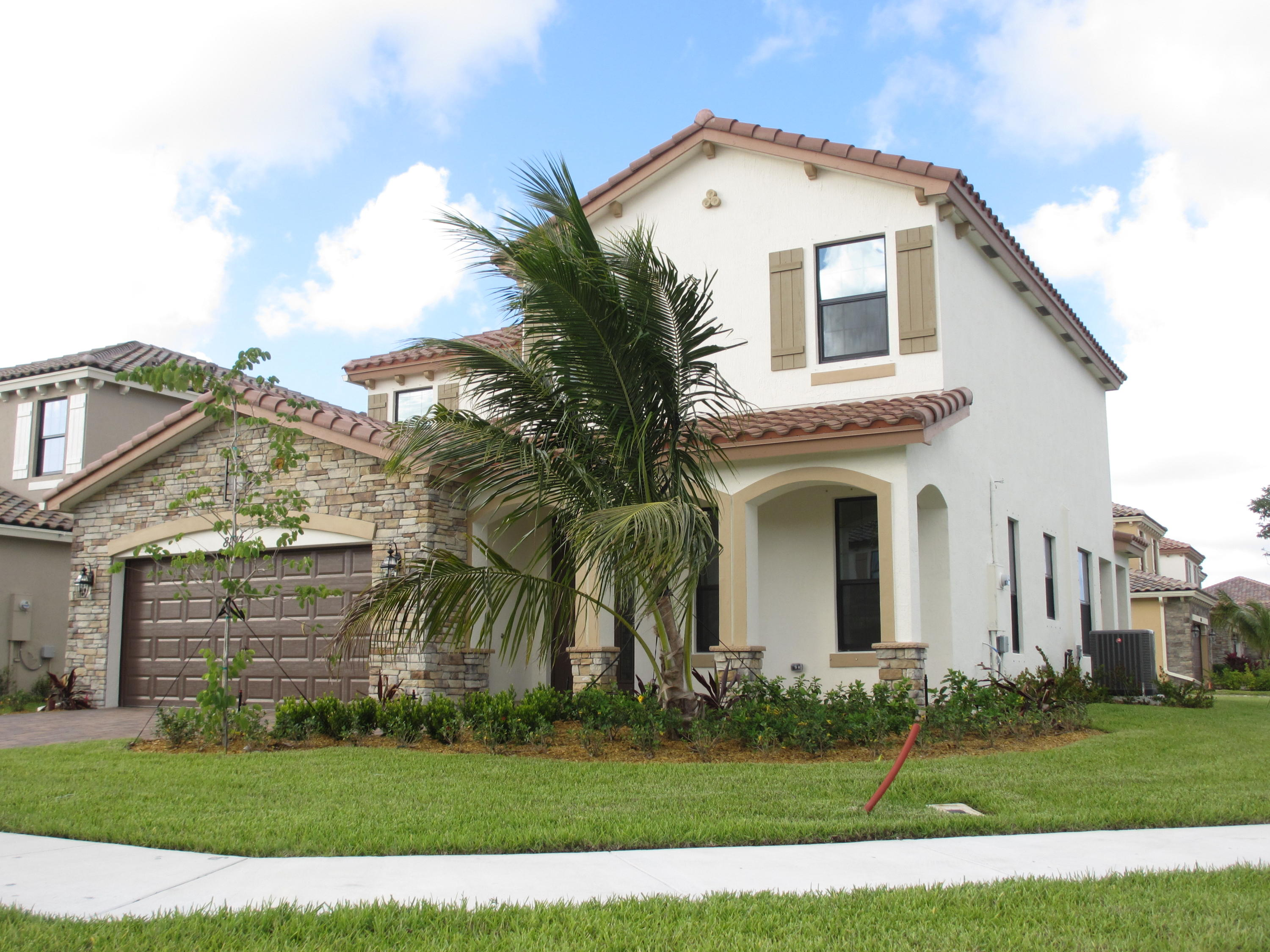 Lake Worth: Gulfstream Preserve - listed at 420,000 (8813 Sea Chase Dr)