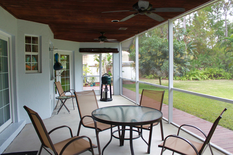 15797 116 Terrace  - Abacoa Homes - photo 15