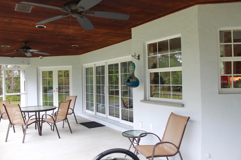 15797 116 Terrace  - Abacoa Homes - photo 17
