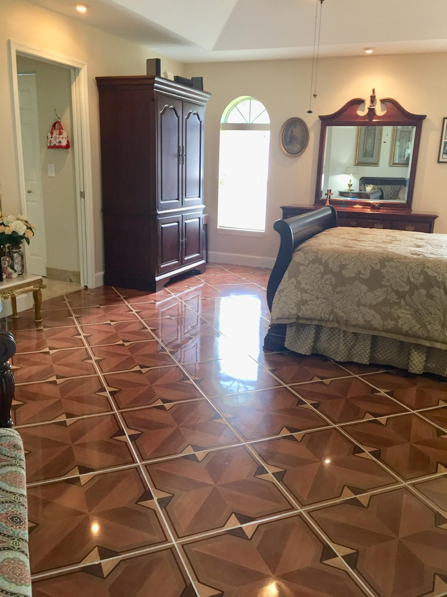 15797 116 Terrace  - Abacoa Homes - photo 19
