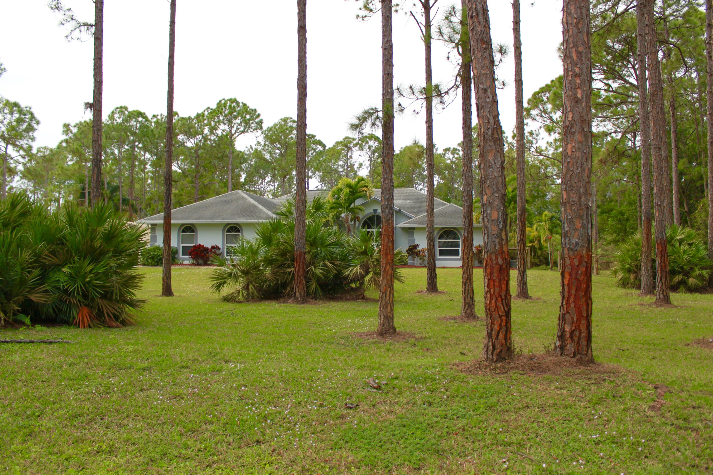 15797 116 Terrace  - Abacoa Homes - photo 3