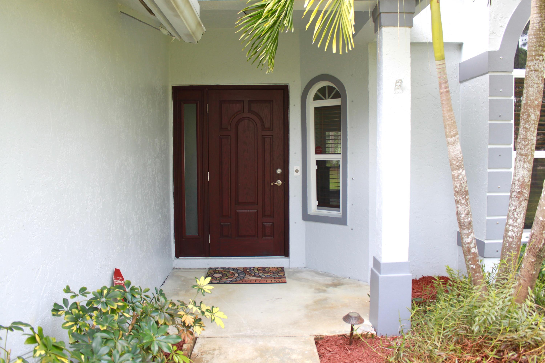 15797 116 Terrace  - Abacoa Homes - photo 4