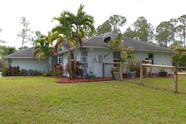 15797 116 Terrace  - Abacoa Homes - photo 5