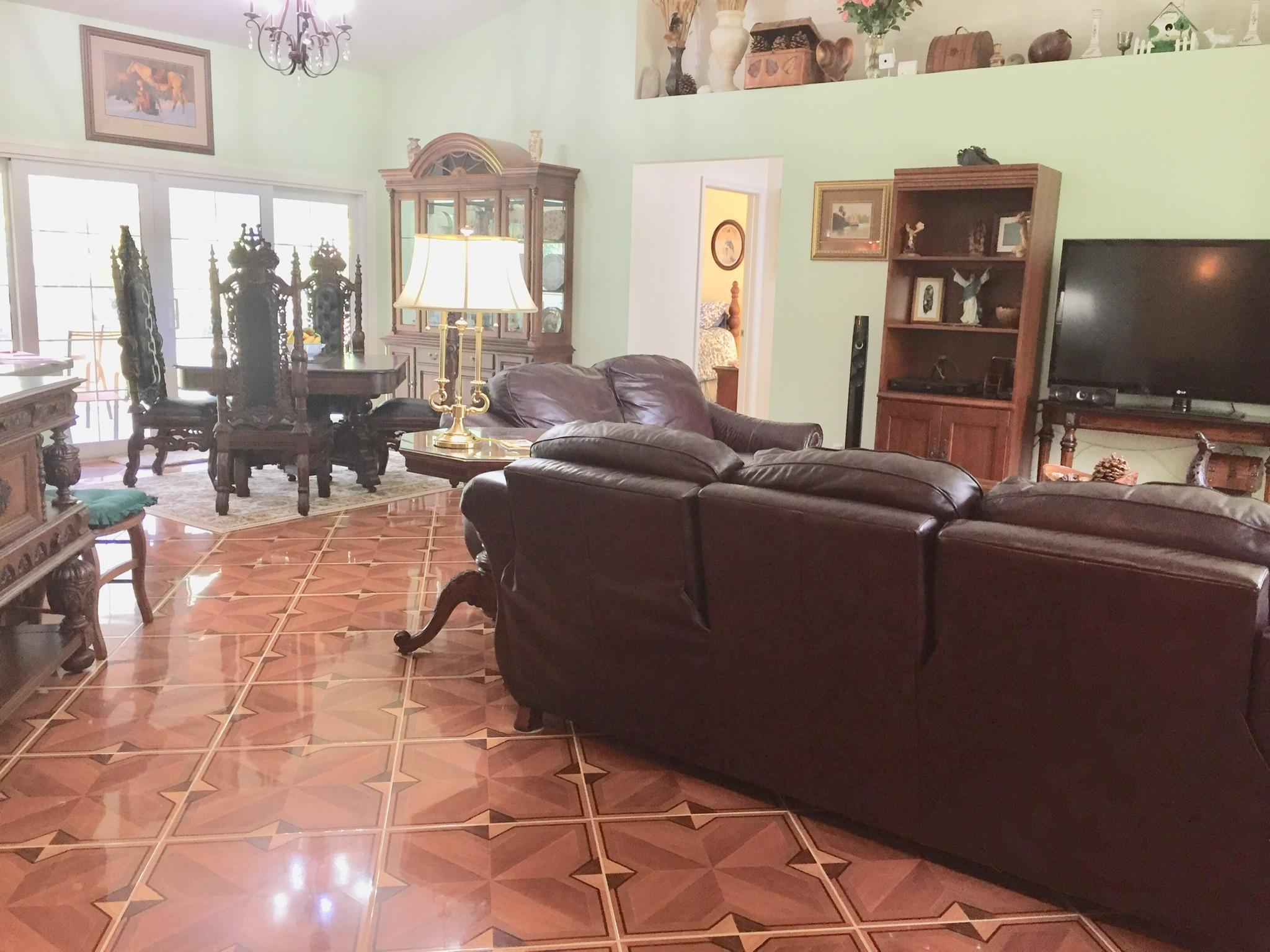 15797 116 Terrace  - Abacoa Homes - photo 9