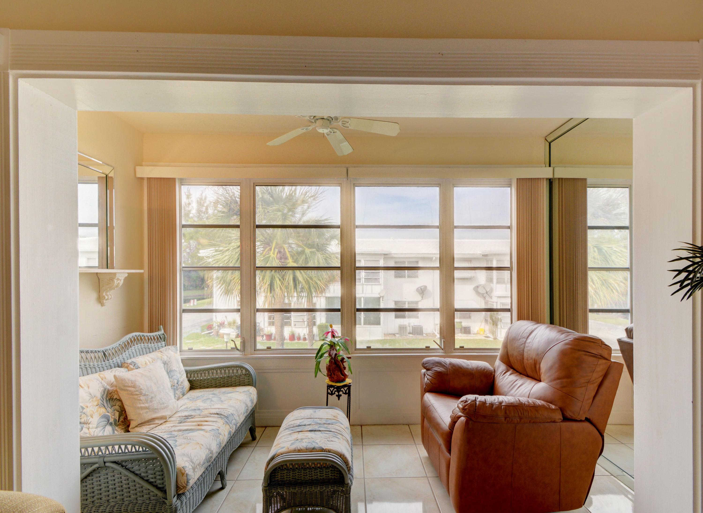 Leisureville 29 Properties For Sale Pompano Beach 33064