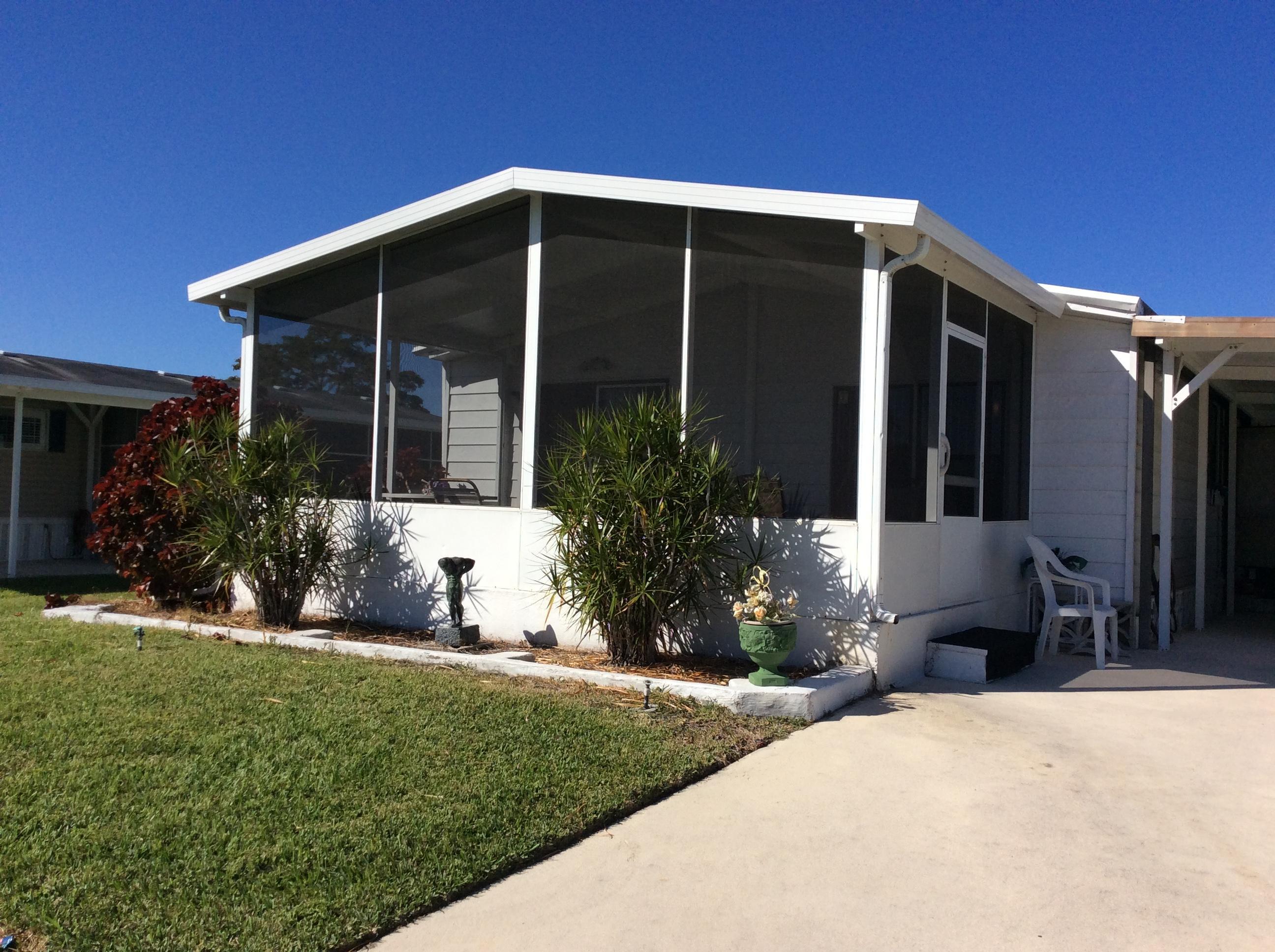 Sandalfoot Cove 19 Properties For Sale Boca Raton 33428