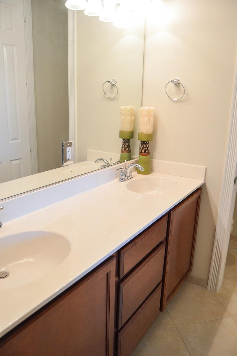 1168 Dakota Drive  - Abacoa Homes - photo 13