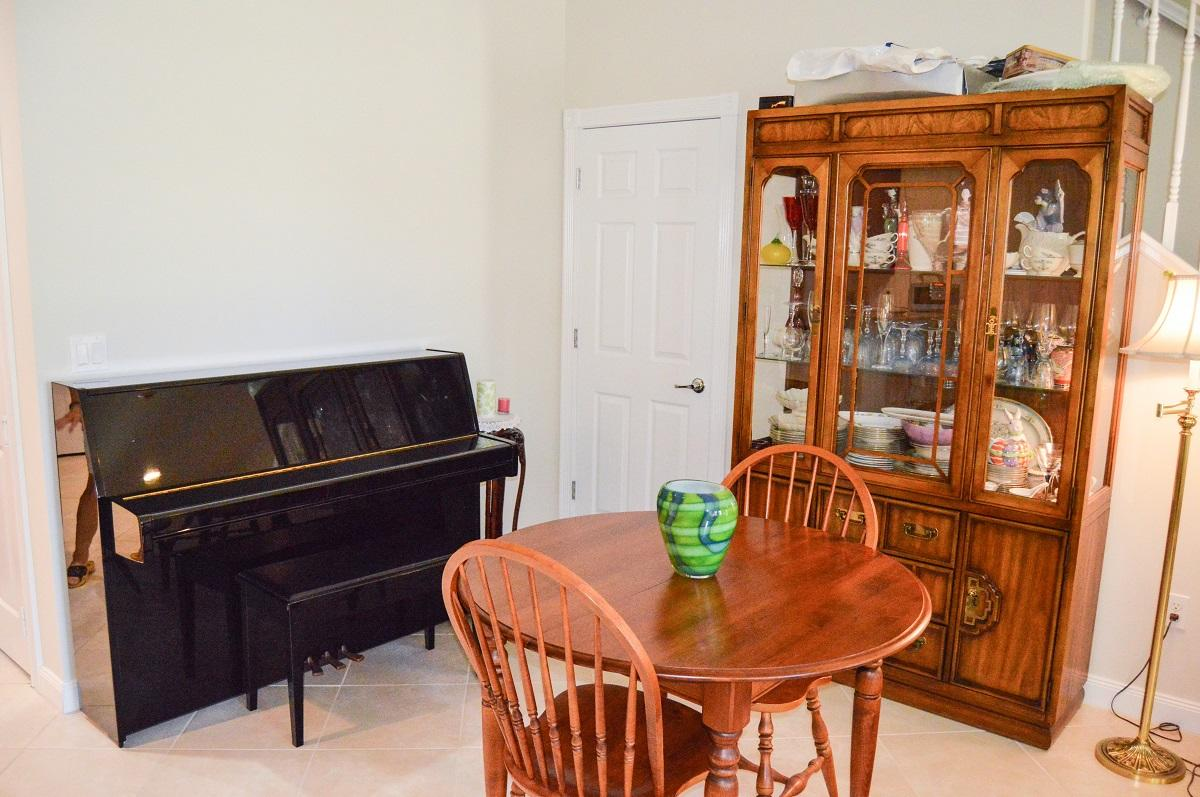 1168 Dakota Drive  - Abacoa Homes - photo 7