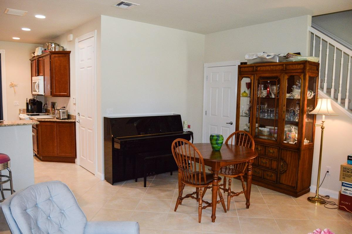 1168 Dakota Drive  - Abacoa Homes - photo 8