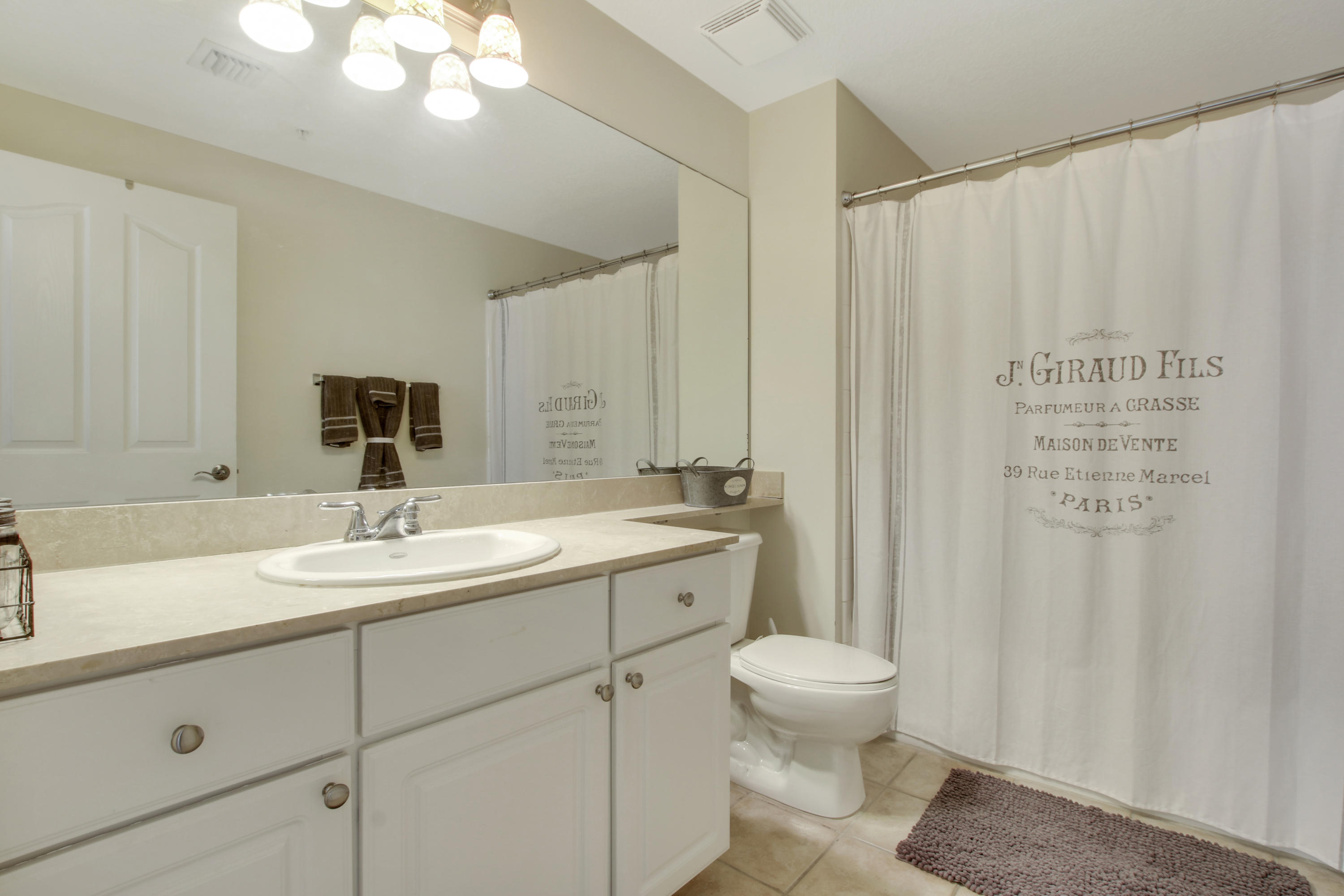 125 Galicia Way 103  - Abacoa Homes - photo 11