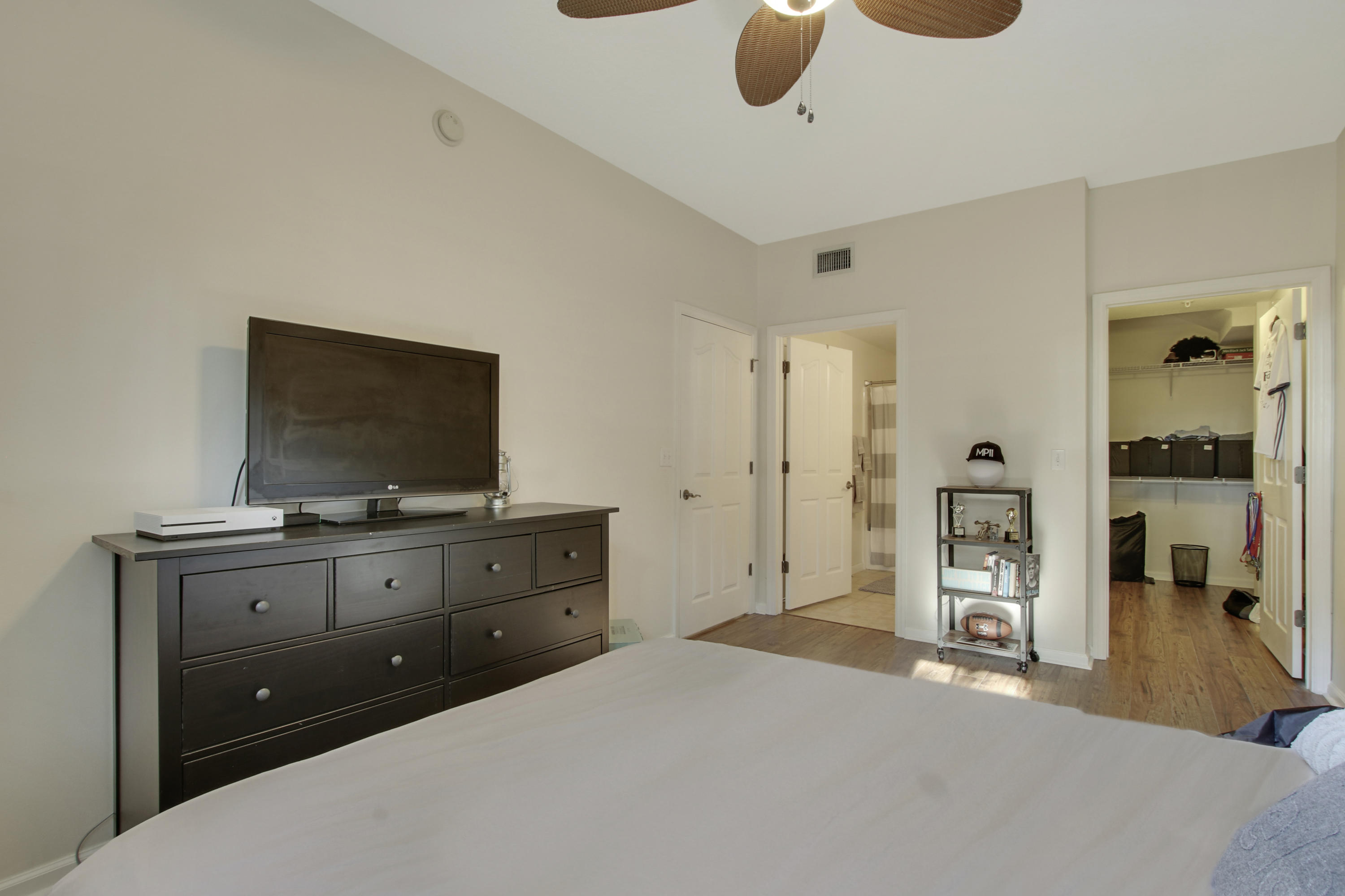 125 Galicia Way 103  - Abacoa Homes - photo 13