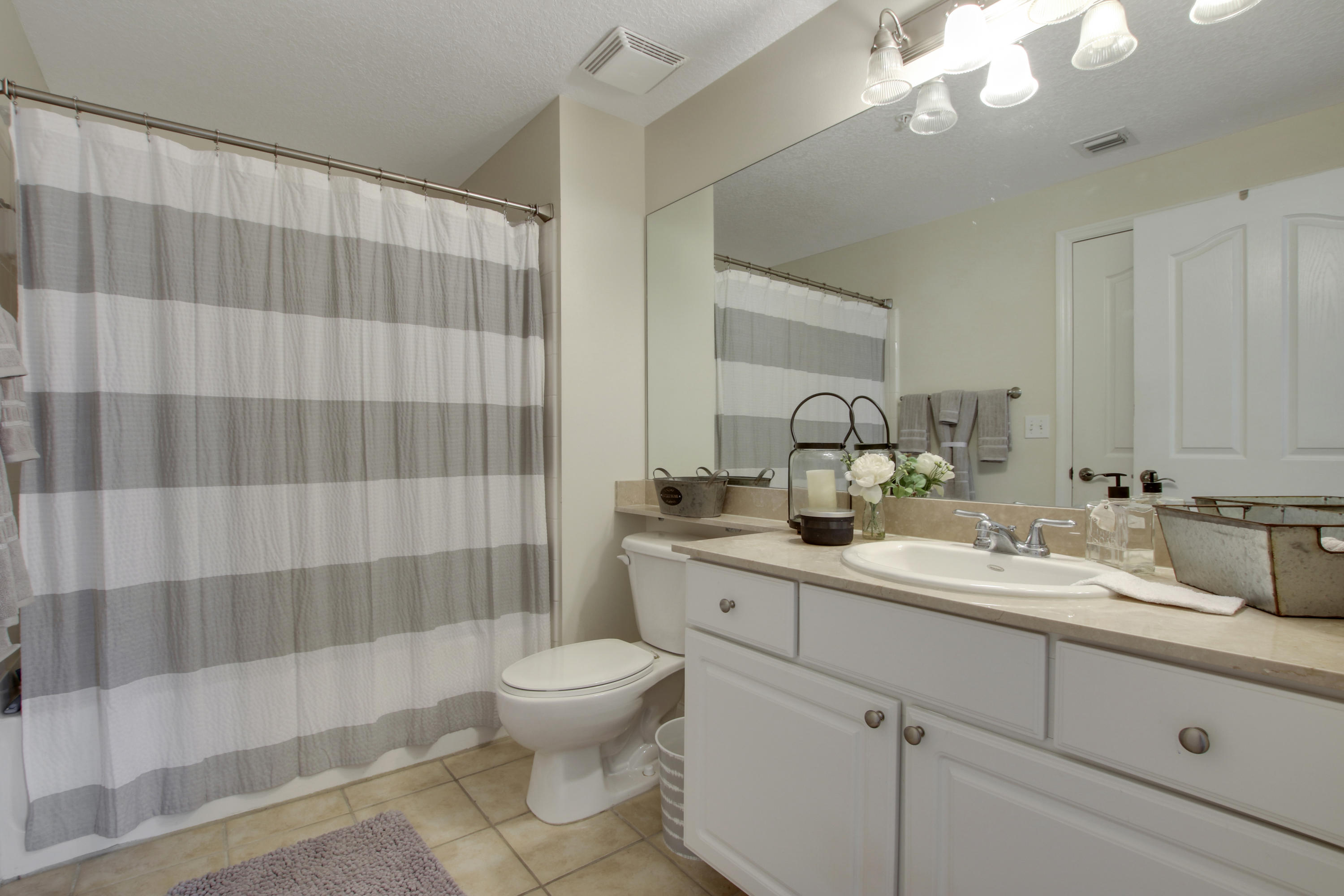 125 Galicia Way 103  - Abacoa Homes - photo 14