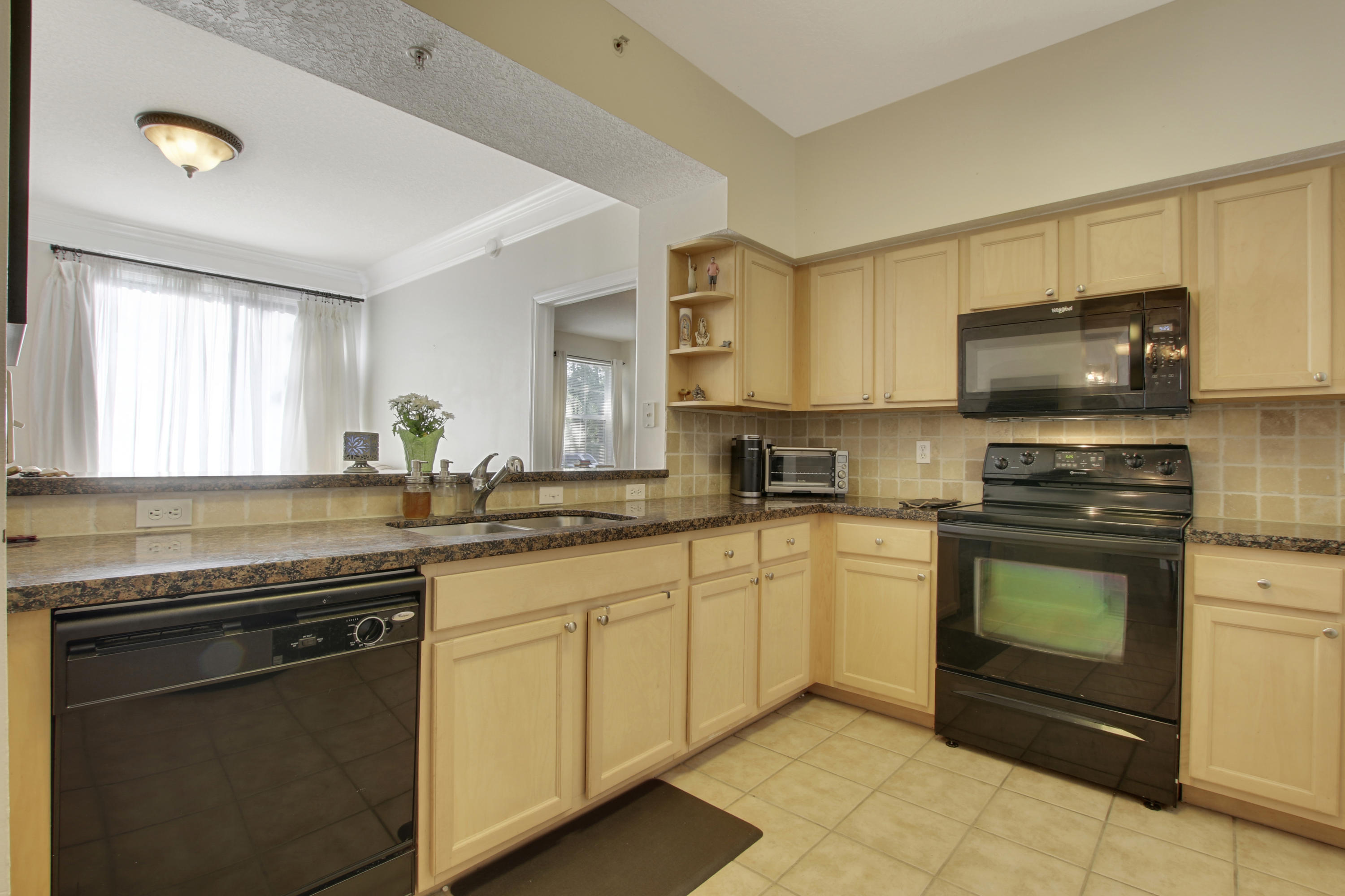 125 Galicia Way 103  - Abacoa Homes - photo 5