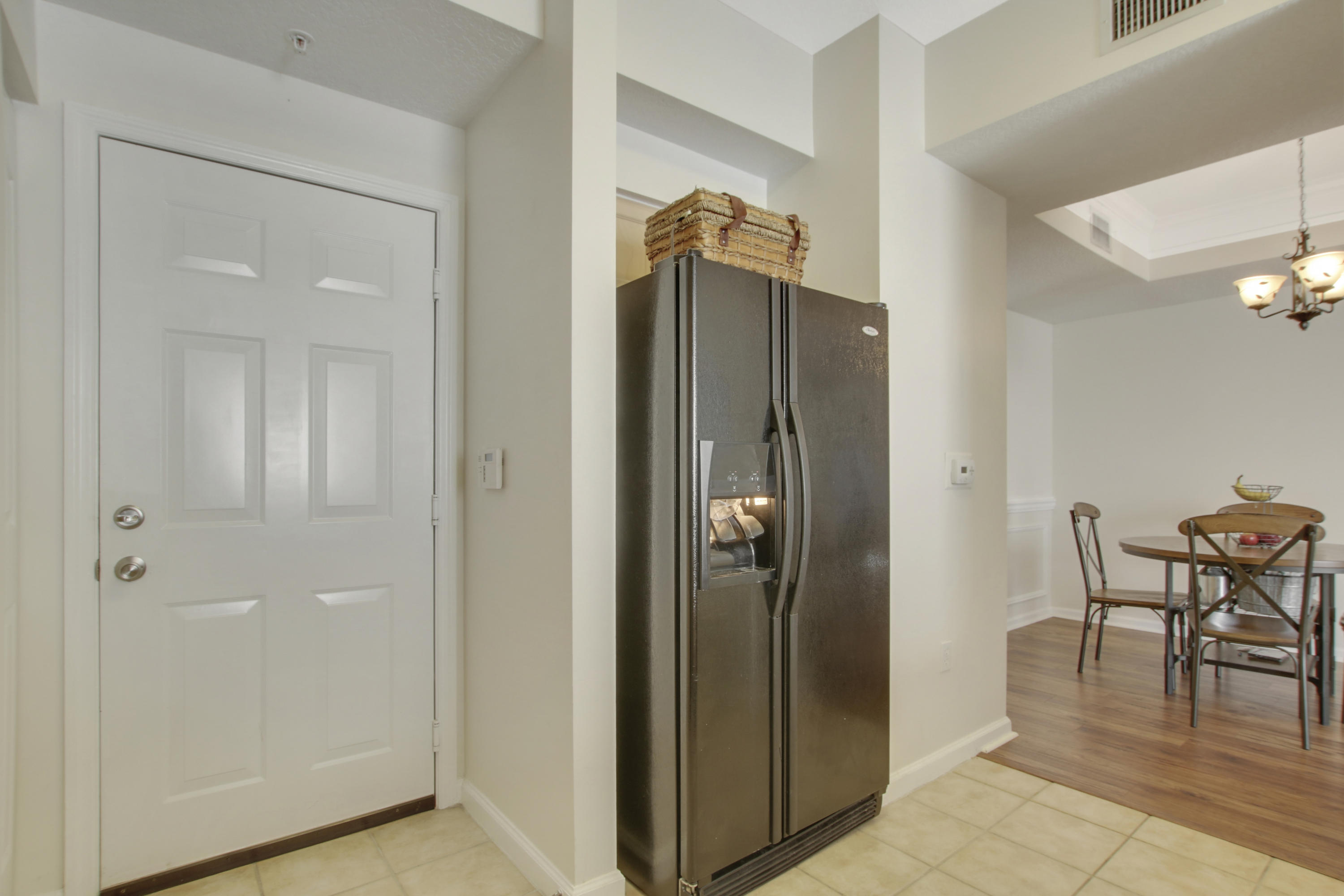125 Galicia Way 103  - Abacoa Homes - photo 7