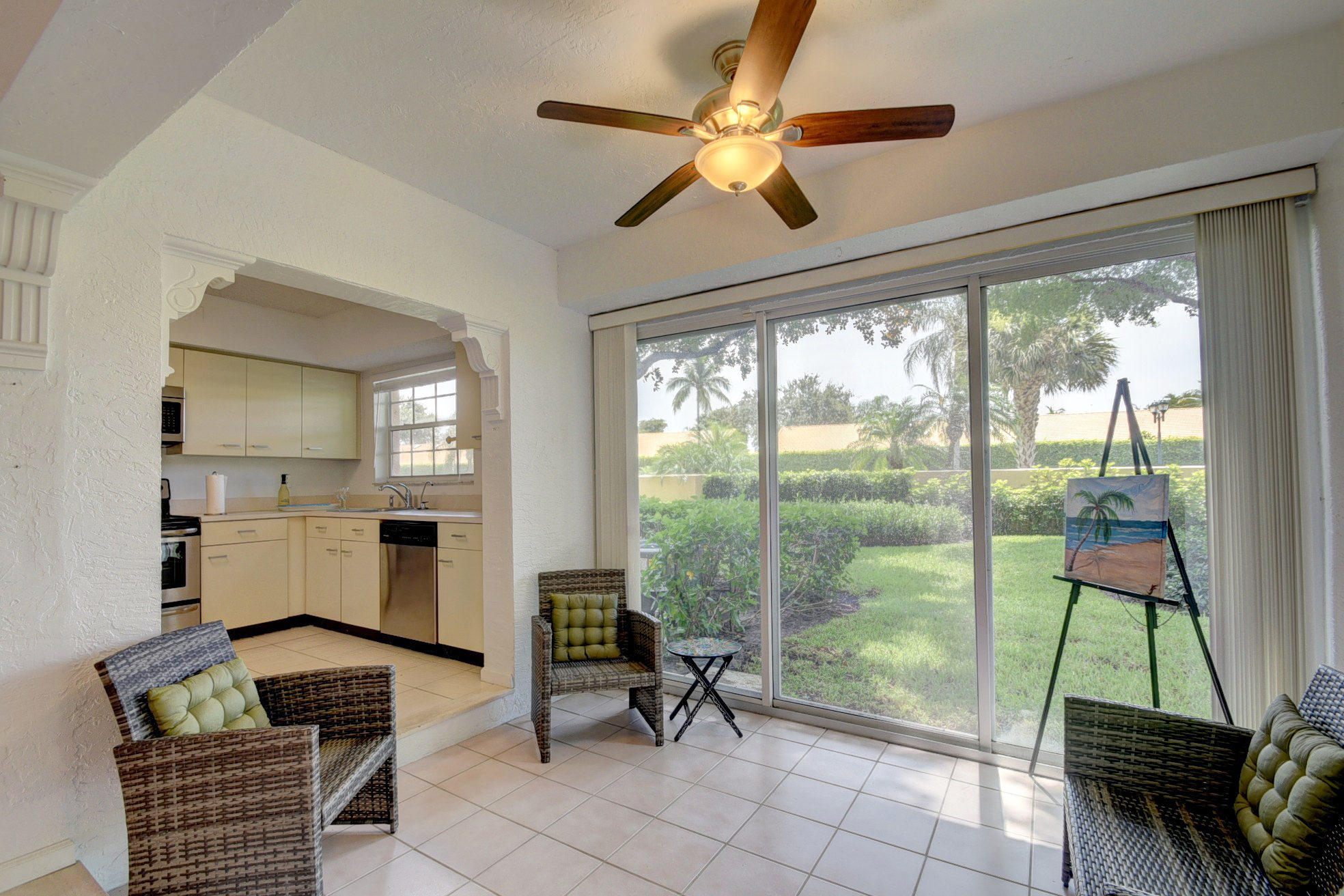 2 2 In Somerset At Boca Country Club For Sale 220 000