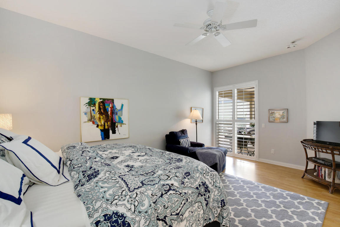 162 San Remo Drive  - Abacoa Homes - photo 11