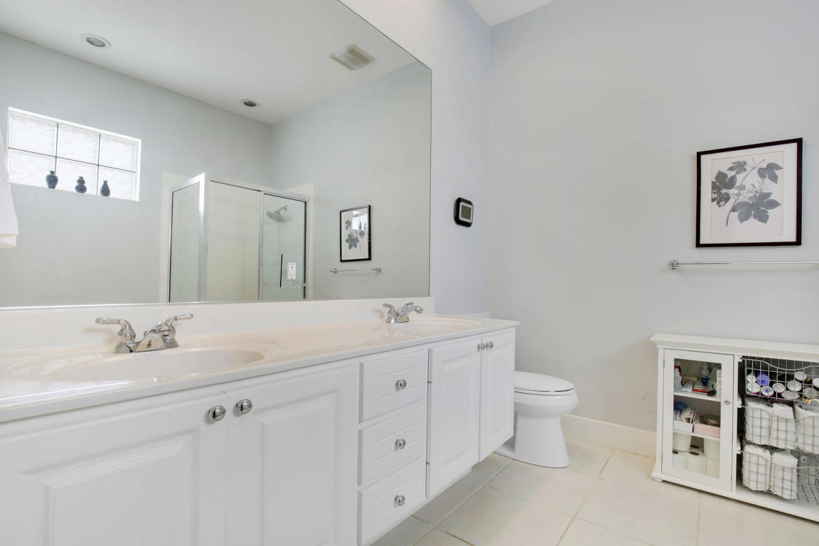 162 San Remo Drive  - Abacoa Homes - photo 13