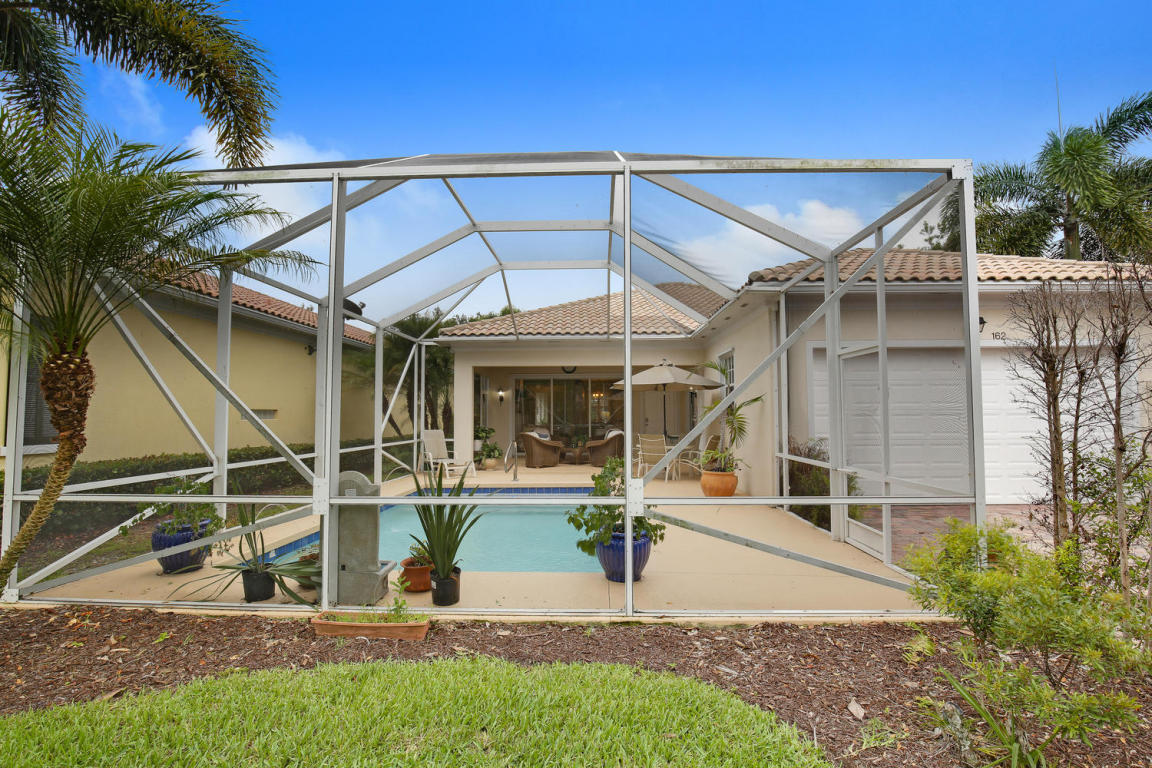 162 San Remo Drive  - Abacoa Homes - photo 19