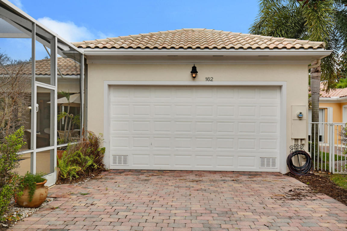 162 San Remo Drive  - Abacoa Homes - photo 20