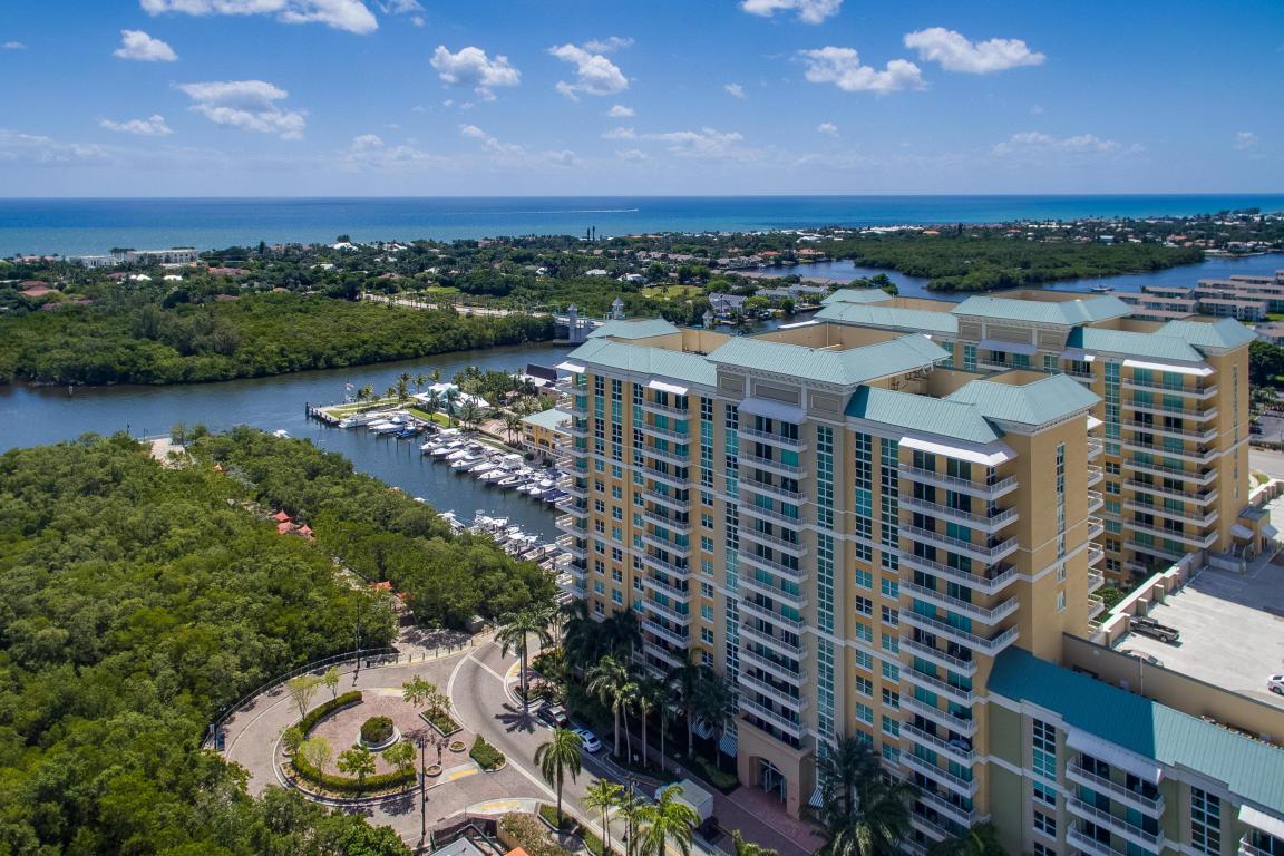 Coastal Properties Realty Group
