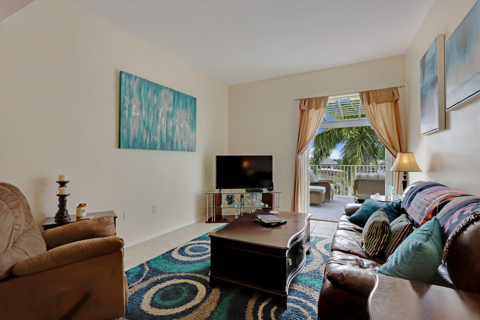 1203 Town Center Drive 324  - Abacoa Homes - photo 10